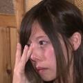 有村藍里、涙のカミングアウトにメンバー衝撃 高身長イケメンと恋の予感も?<恋んトス>