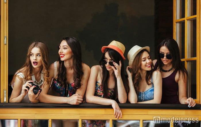 生理中に避けたい5つのこと 美容コラム傑作20選発表【2016年上半期】