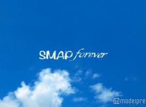 木村拓哉にキス迫るファン...SMAPの昔の握手会が「過酷すぎる」と話題