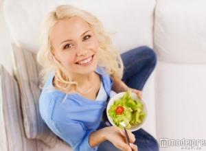 これは使えるスーパーフード!「亜麻仁油」はダイエットの強い味方