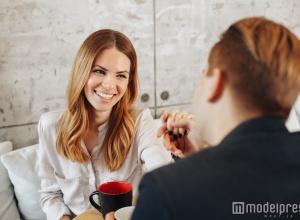 """付き合ってからの""""初めてのデート""""で気をつけたい5つのこと"""