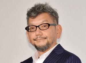 「シン・ゴジラ」続編決定の噂に制作会社が言及