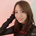 チキパ・渡辺亜紗美の素顔に迫るQ&A!「美の秘訣は?」「ほかのメンバーに負けないところは?」