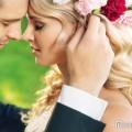 そろそろ…ね?彼氏に結婚する気があるかさり気なく確認する方法5つ