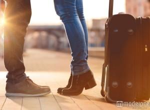 離れていても平気!遠距離恋愛を経て結婚したカップルの秘訣5つ